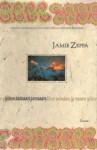 Ylitse taivaan ja maan - Jamie Zeppa, Sari Karhulahti