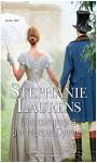Una compagna per Marcus Cynster - Stephanie Laurens
