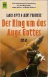 Der Ring um das Auge Gottes - Larry Niven, Jerry Pournelle