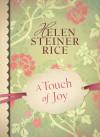 A Touch of Joy - Helen Steiner Rice