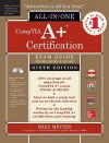 CompTIA A+ Certification All-in-One Exam Guide, Ninth Edition (Exams 220-901 & 220-902) - Mike Meyers