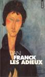 Les adieux - Dan Franck