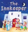 The Innkeeper (Candle Christmas Trio) - Juliet David
