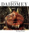 Irving Penn: Photographs of Dahomey 1967 - Irving Penn, Melville Herskovits, Jacques Maquet