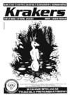Krakers nr 2bis (12bis) 2000 - Michał Antosiewicz