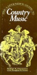 Listener's Guide to Country Music - Robert K. Oermann, Douglas B. Green, Gene Santoro