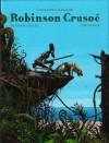 Robinson Crusoé - Christophe Gaultier