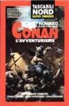 Conan l'avventuriero - Robert E. Howard, L. Sprague de Camp, Lin Carter, Roberta Rambelli