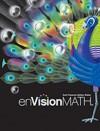 Math 2011 Student Edition Grade 5 Plus Digital 6 Year License - Scott Foresman