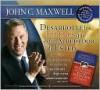 Desarrolle Los Lideres Que Estan Alrededor de Usted - Paquete de Entrenamiento - John C. Maxwell