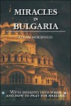 Miracles in Bulgaria - Allan Horsfield