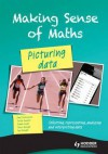 Picturing Data: Representing, Analysing and Interpreting Data. Student Book - Susan Hough