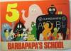 Barbapapa's School - Annette Tison, Talus Taylor