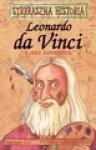 Leonardo da Vinci i jego supermózg - Michael Cox