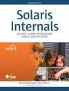 Solaris Internals(TM): Solaris 10 and OpenSolaris Kernel Architecture, MobiPocket - Richard McDougall, Jim Mauro