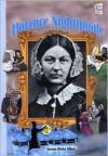 Sports Heroes/Legends:Florence Nightingale - Susan Bivin Aller