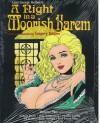 A Night in a Moorish Harem: The Secret of My Sex - George Herbert, Mike Dringenburg