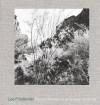 Recent Western Landscape, 2008-2009 - Lee Friedlander, Klaus Kertess