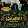 In Calabria - Bronson Pinchot, Peter S. Beagle