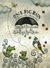 One Big Rain - Rita Gray, Ryan O'Rourke