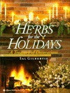 Herbs for the Holidays - Sal Gilbertie, George Ross