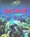Oceans - Scott Ingram