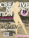 Creative Nonfiction Issue 47 - Lee Gutkind