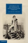 Atonement and Self-Sacrifice in Nineteenth-Century Narrative - Jan-Melissa Schramm