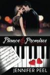 Pianos & Promises - Jennifer Peel