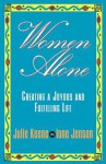 Women Alone - Julie Keene, Ione Jenson