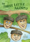The Three Little Acorns - Norma Harper