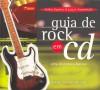 Guia de rock em CD: uma discoteca básica - Arthur Dapieve