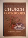 The Best of the old church cookbooks - Florence Ekstrand