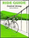 Ride Guide: Central Jersey - Dan Goldfischer