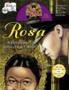 Rosa Storytime Set - Nikki Giovanni, Nikki Giovanni, Bryan Collier