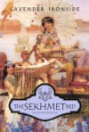 The Sekhmet Bed - L.M. Ironside, Libbie Hawker
