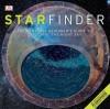 Starfinder (Third Edition) - Carole Stott, Giles Sparrow