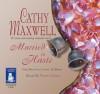 Married in Haste (Audio) - Cathy Maxwell, Virginia Leishman