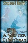 A Shifter Christmas - Stephani Hecht