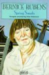 Spring Sonata - Bernice Rubens