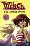The Darkest Dream - Kate Egan