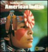 The World of the American Indian - National Geographic Society