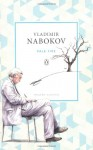 Pale Fire - Vladimir Nabokov, Mark Vietor and Robert Blumenfeld