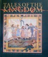 Tales of the Kingdom - David R. Mains, Karen Burton Mains, Jack Stockman