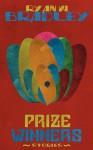 Prize Winners - Ryan W. Bradley