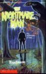 The Nightmare Man - Tessa Krailing