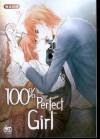 100% Perfect Girl, Volume 7 - Wann