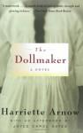 Dollmaker - Harriette Simpson Arnow