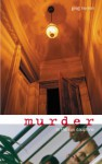 Murder In The Rue Dauphine - Greg Herren