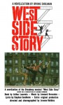 West Side Story - Irving Shulman